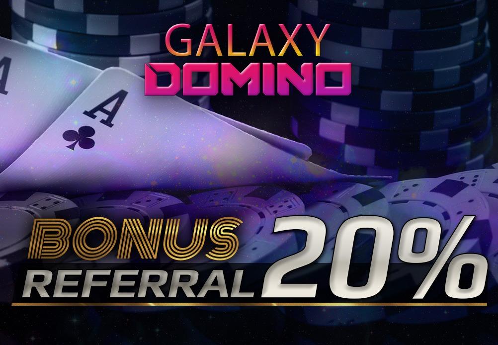 Poker Online Terpercaya | Daftar Judi Online | Situs Judi